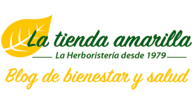 Blog de La Tienda Amarilla