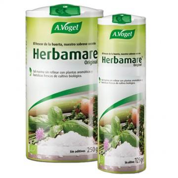 Herbamare 250gr