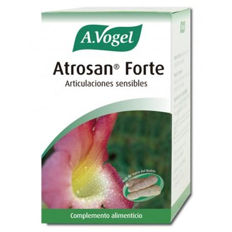 """Atrosan Forte 60 Comp. A.Vogel """"dolor articular"""""""