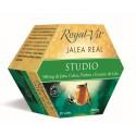 Jalea Estudio 20 amp. Royal vit