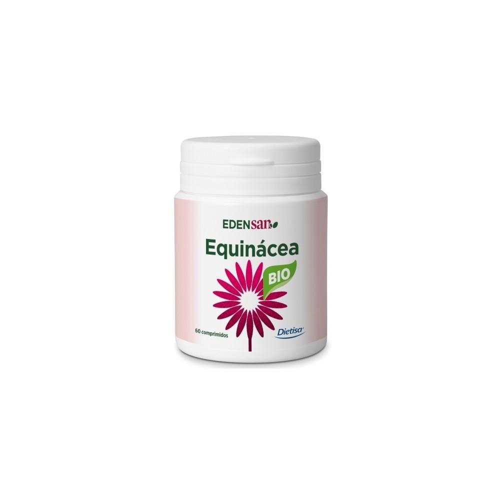 Edensan Bio Equinacea  60 comp. DIETISA