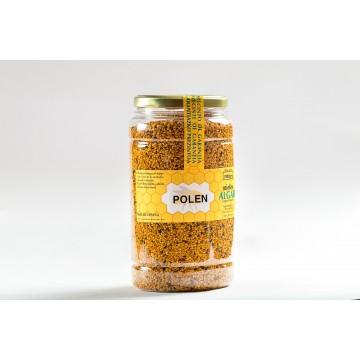 Polen 1.000 gr. Algar