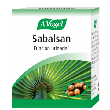 "Sabalsan 30 cap. A. VOGEL ""prostata"""