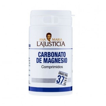 Carbonato 75 comprimido LAJUSTICIA