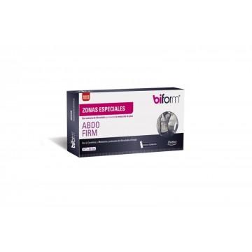 Abdofrim 20 viales BIFORM