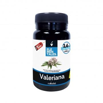 Valeriana 30 cap. Novadiet